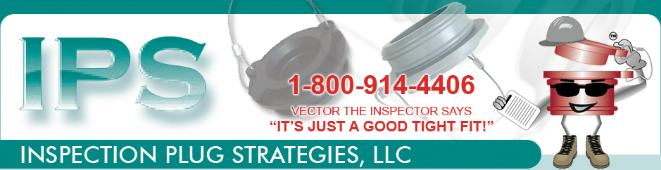 Inspection Plug Strategies